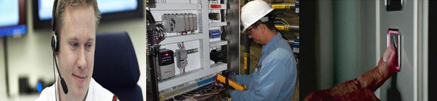 Dịch vụ bảo trì thang máy của Mitsu Korea được khách hàng đánh giá rất cao