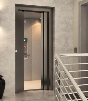 Để lựa chọn thang máy tốt, quý khách hàng cần lưu ý nhiều tiêu chí.