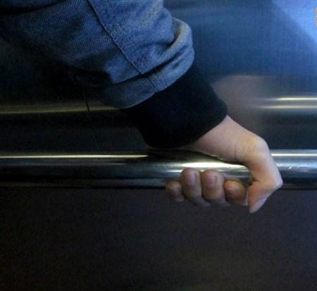 Những quan niệm sai lầm khi xử lý sự cố thang máy