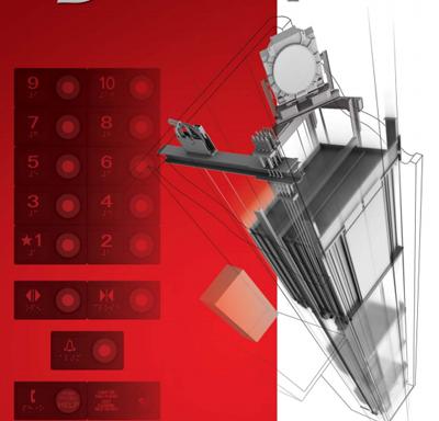 Cung cấp điện là việc làm cần thiết để chuẩn bị cho quá trình lắp đặt thang máy gia đình.
